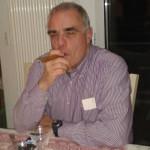 Edoardo Pisani
