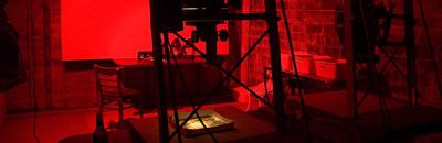 Dark_room2