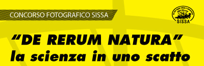 de rerum natura_low