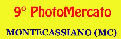 photomercato9